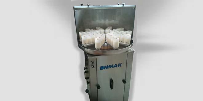 Enmak - Yıkama Makinesi