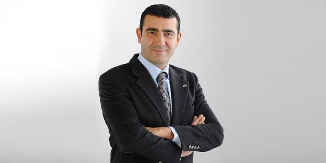 PAGEV, Türkiye'yi Avrupa'nın Lideri Yapacak!